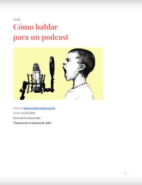 Cómo_hablar_para_un_podcast.png