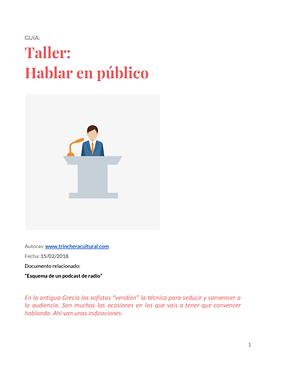 Taller_hablar_en_público.png