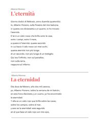 la eternidad.png