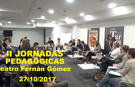 II_Jornadas_Pedagogicas_Fernan_Gomez_edi