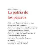 la_patria_de_los_pájaros.png