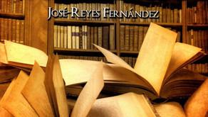 """Larga vida a los libros. Reseña de José María Ariño (sobre """"Tratado contra los libros"""")"""