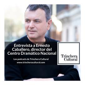 Podcast__Entrevista_a_Ernesto_Caballero,