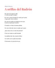 A_orillas_del_Rudrón.png