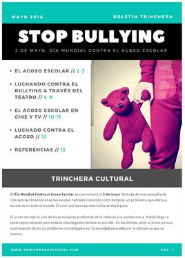 boletin stop bullying.png