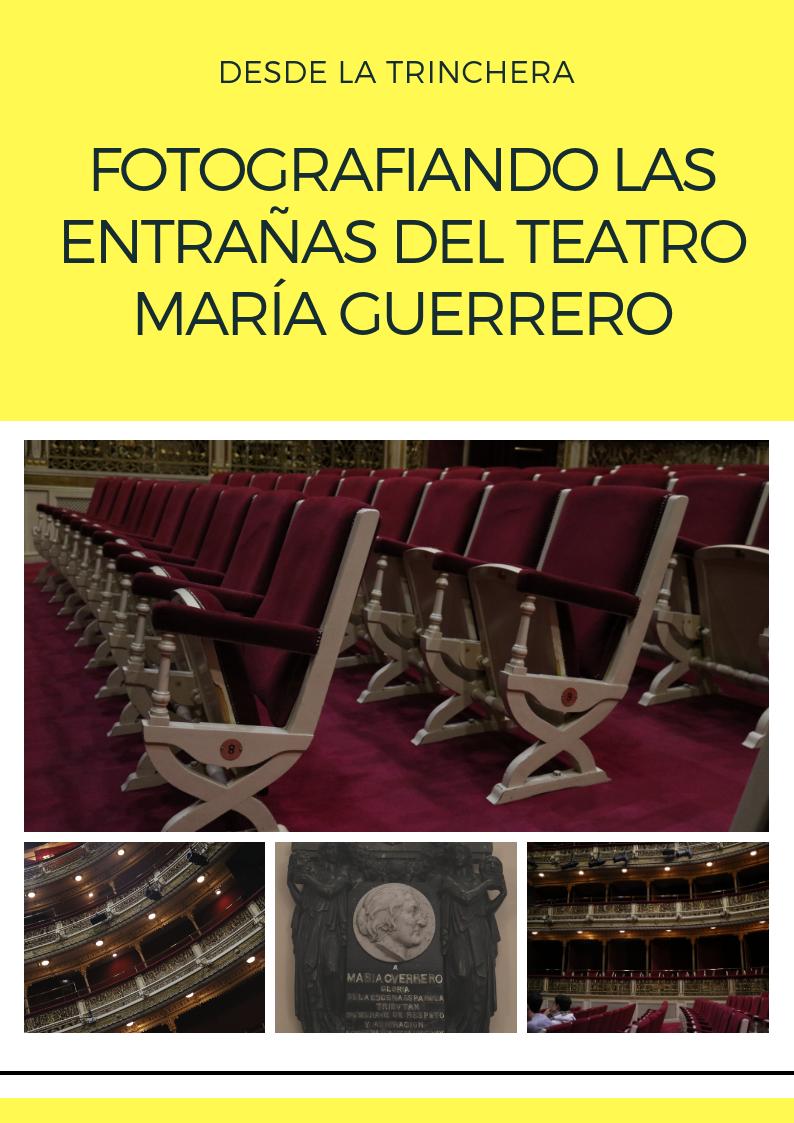 https://www.trincheracultural.com/post/un-reportaje-muy-especial-sobre-el-teatro-mar%C3%ADa-guerrero