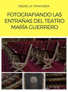 Fotografiando_las_entrañas_del_María_Gue