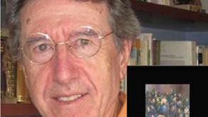 El latido de lo cotidiano (crítica literaria de JM. Ariño)