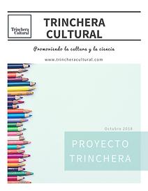 Portada Proyecto Trinchera Cultural.png