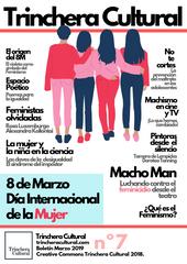 Boletín_nº7_Marzo19_-_8_de_Marzo_Día_Int