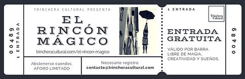 ticket_el_rincón_mágico.png