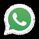 Whatsapp_WebAdmisiones.png