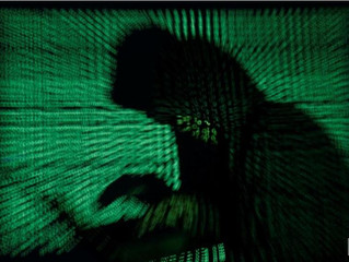 Chinese cyber attacks on Taiwan government becoming harder to detect: source