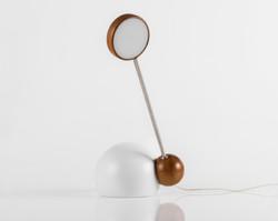 Magnetosphere Desk Lamp 3