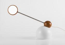 Magnetosphere Desk Lamp 9