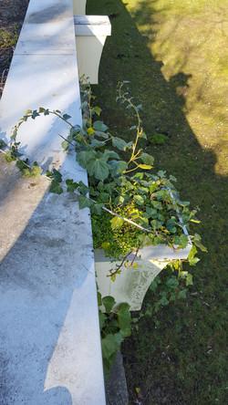 entretien toiture brignais