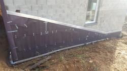 etanchéité mur enterré lyon