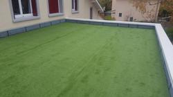 toiture terrasse particulier