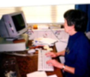 computer001.jpg