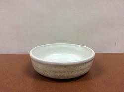 Ceramic Lavabo 1