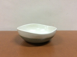 Ceramic Lavabo 2