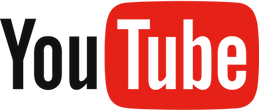 2000px-YouTube_Logo.svg.png