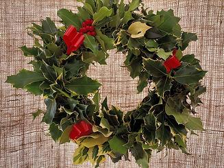 Wreath%201_edited.jpg