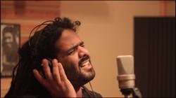 Dvir Cohen - Vocals