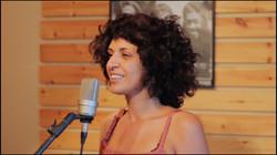 Vered Parhi - Vocals