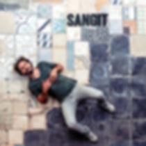 Sangit_Librar_Sleeve_3000px_300dpi_RGB.j
