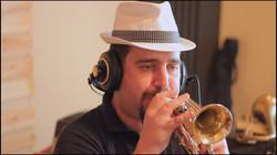 Rafi Arev - Trumpets