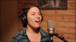 Tami Ben Hadar - Vocals