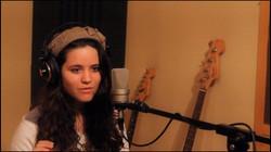 Romi Segal - Vocals