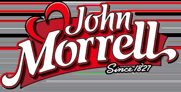 john-morrell@3x.png