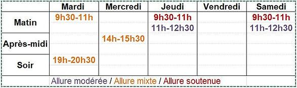 horaires MN.JPG