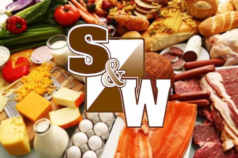 sw logo meat.jpg