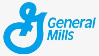 846-8460623_companies-like-general-mills