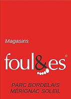 1808-LogoFouleesBx&Mer-original.jpeg