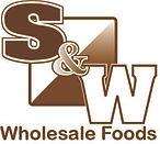 S&WWholesale Foods Logo no shadow.jpg