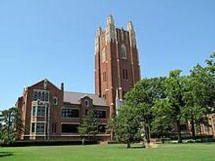 220px-Oklahoma_City_University_-_Adminis