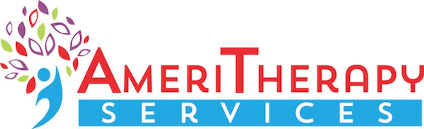 AmeriTherapy Logo2.jpg