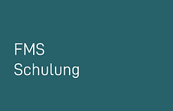 Veranstaltung_FMS-Schulung_Cover.png