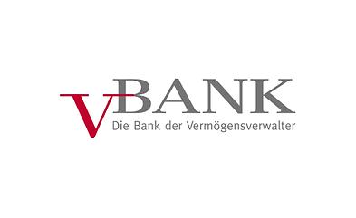 V-Bank_Titelbild_Partner.png
