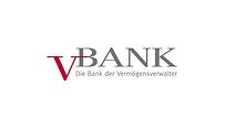 vbank.png