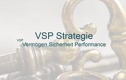 Webinar_VSP.png