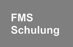 FMS-Schulung.png