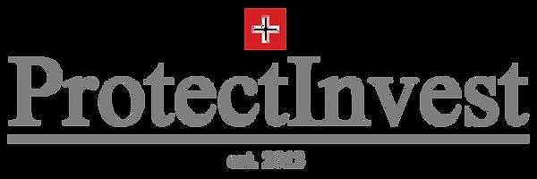 PI_Logo_2019.png