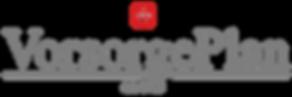 VP_Logo_2019.png