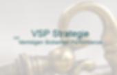 VSP_Key.png