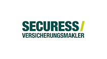 securess.png